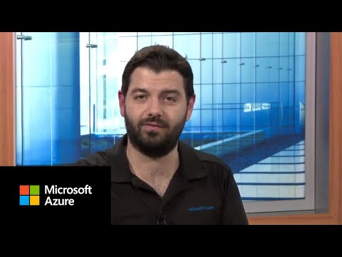 Cloud Solution Provider Program for Azure Government