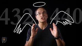 видео Частота обозначение в физике - Частота какой буквой обозначается в физике?
