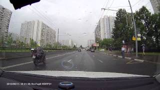 Автомобильный видеорегистратор VicoVation Vico-TF2+ Premium(http://www.kupi-radar.ru/videoregistratory/view/avtomobilnyj_videoregistrator_vico_tf2_premium.html., 2013-06-11T18:07:34.000Z)