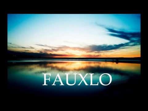 TRANSIT UMBRA - FAUXLO [Downtempo // feat. Flume, Bonobo & Lapalux]