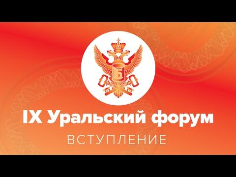 Все банкоматы Альфа-банк в Москве – найти поблизости на