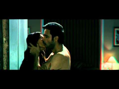 BIPASHA.BASU.HOT.KISS.IN.RAAZ3 HD FIRSR.TIME.IN.