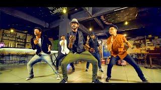 Manjhli Hiphip Dance 2020 | New nagpuri Rap song | 4k video  quality, Rourkela