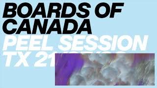 Скачать Boards Of Canada XYZ