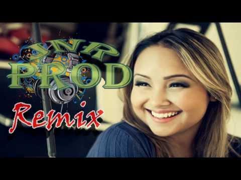 Apaixonado Coraçao - Bruna Karla Remix (JNR PROD Extended Mix)
