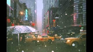 "Fabolous Type Beat - ""Winter Vibes"" (Prod. Ill Instrumentals)"