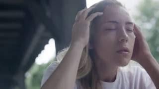 видео Бахрома
