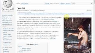 OnTranslator.com - free translator(, 2011-05-24T21:56:10.000Z)