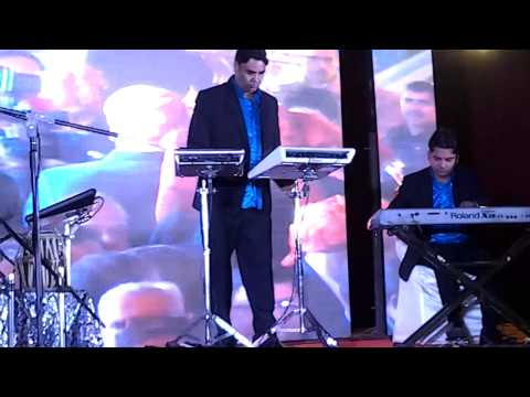 NOTE N BEATS ( Delhi live band ) INSTRUMENTAL MUSIC