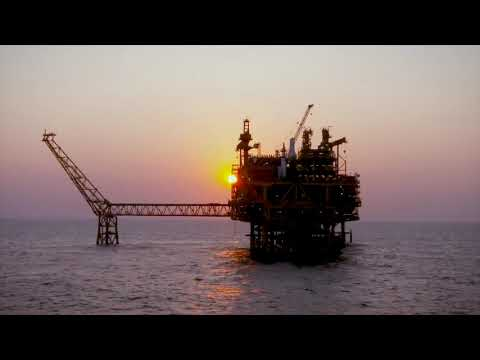 Gala Precision Engineering Corporate Video