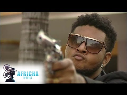 Download I Know You Part 2 - Hemed Suleiman & Yusuph Mlela (Official Bongo Movie)