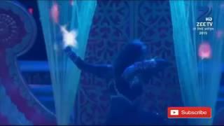 رقص مادهوبالا عن اغنية ديبكا