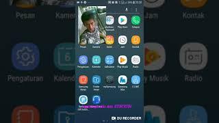Cara download  app dewasa
