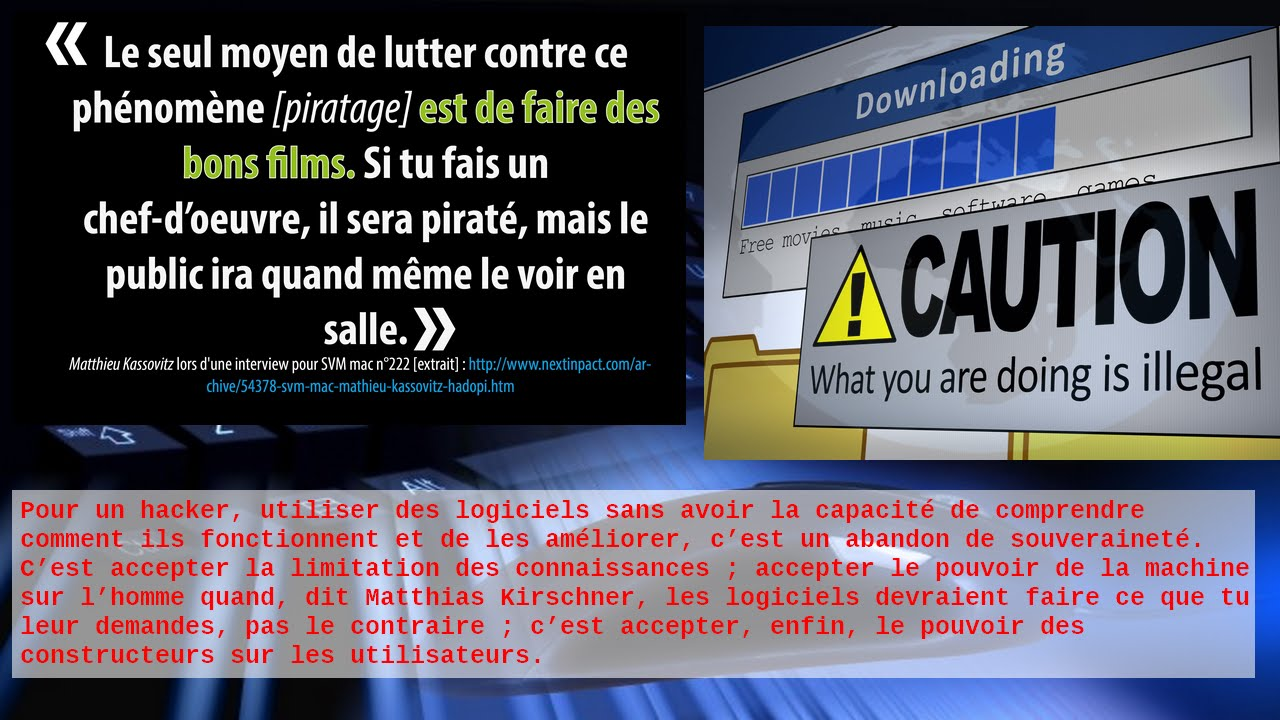 comment piratage pc a distance gratuit