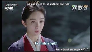 Trailer Vietsub Phù Dao Hoàng Hậu Tập 43-44