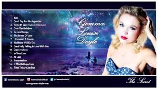 Gemma - 01- Run