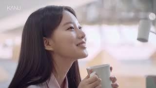 Baixar Korean CF April 2019 #7 [EN, JP, KR sub]