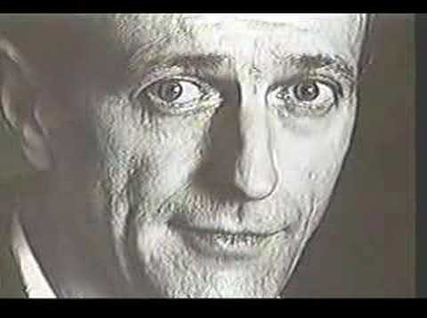 Monty Python's Graham Chapman: Final