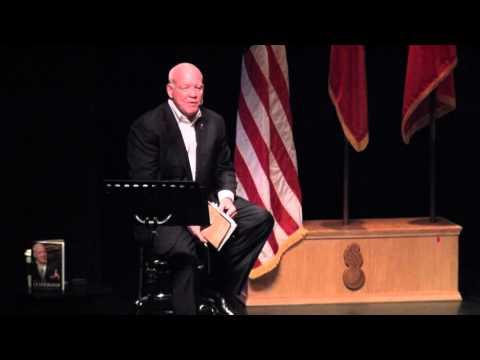 Vinny Boles  Book Signing Event MerriMack Hall
