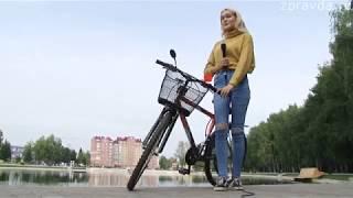 «Алтын калям - Золотое перо-2018» Анна Назарова 17 07 18