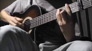 お姫様カットのめぐみさんの曲です ギターはアイバニーズのエレガットGA...