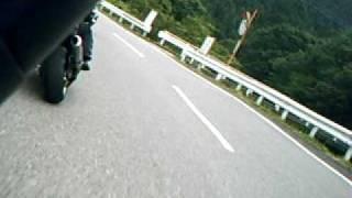 20090719栃木県県道15号