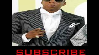 Jay Z Brooklyn We Go Hard INSTRUMENTAL NO HOOK [HQ]