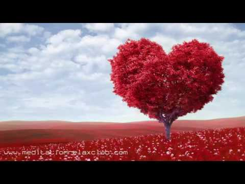 Dia dos Namorados: Canções Românticas para Dia de São Valentim, Música Instrumental Relaxante