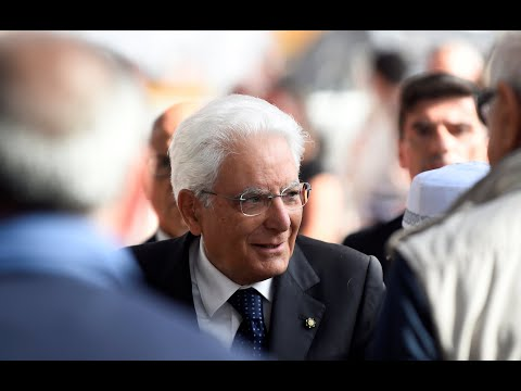 France 24:Italian PM Giuseppe Conte resigns plunging the country into fresh political turmoil