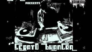 DJ Monte-S - Intro Scratch (Serato Bhangra) Featuring ludacris -- Exclusive album