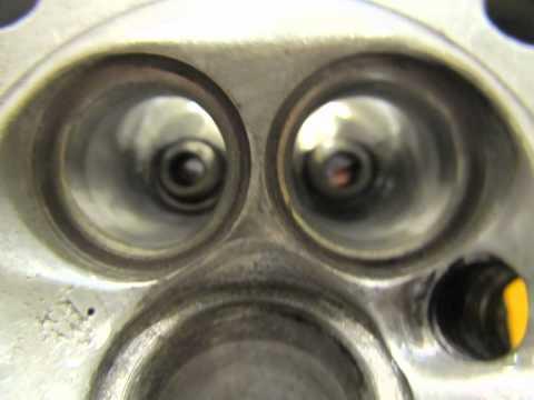 3 valve head porting update 11-12-27