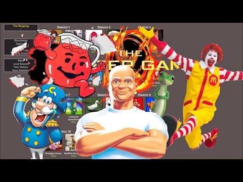 hunger-games-simulator-[mascot-edition]