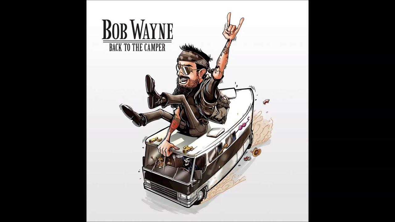 Bob Wayne - Revelation - YouTube