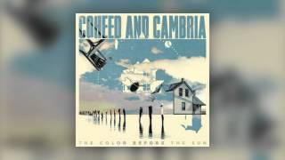Coheed and Cambria - Island (demo + studio)