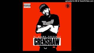 Nipsey Hussle - Checc Me Out ft. Dom Kennedy & Cobby Supreme