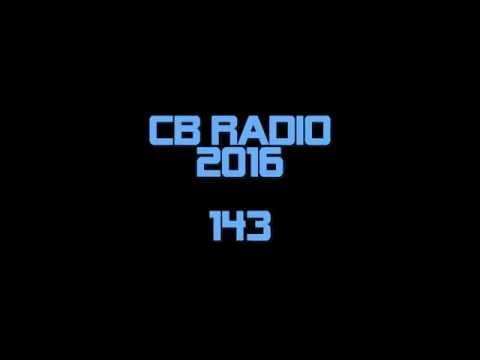 CB RADIO 2016 [143]