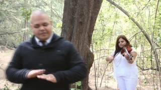 Samitto - Levanto Mi Vuelo (Video Oficial) ★Estreno★ | Nuevo 2014 HD
