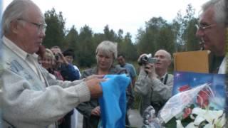 Поездка на Байкал Бурятия(http://pagmachimitova.blogspot.ru/2012/02/blog-post_05.html У нас проходил здесь Семинар. Бурятия, Байкал, необыкновенные люди, первоз..., 2015-07-14T08:29:33.000Z)