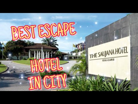 the-saujana-hotel-kuala-lumpur-|-best-5-star-hotel-|-hilmaslife