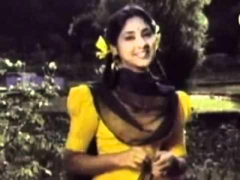 Poovaaya Poo innu - Love Story (1986) KJ Yesudas,KS Chithra