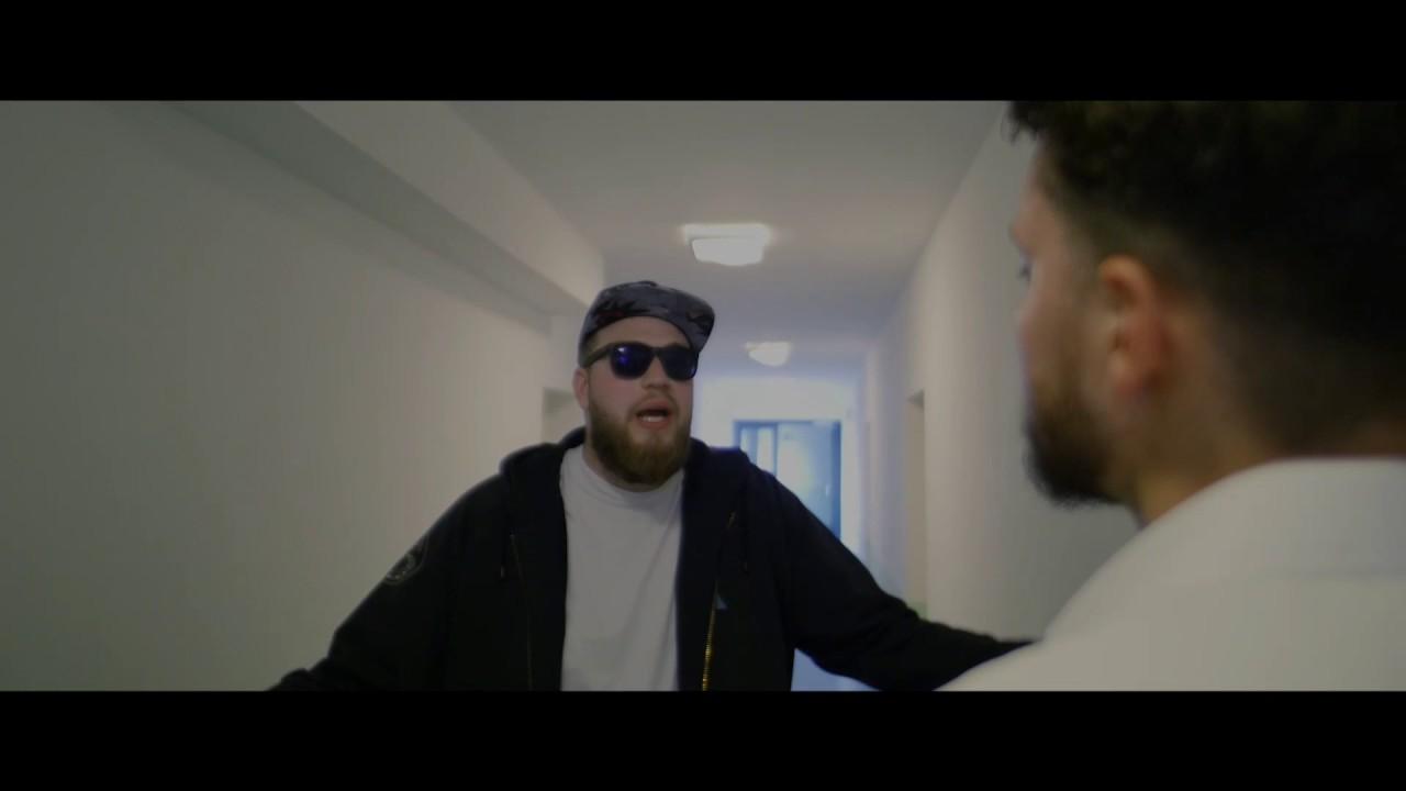 Download Deyn ►HARTZ IV IS GEIL◄ [ official Video ] 4K (Prod. by Brax)