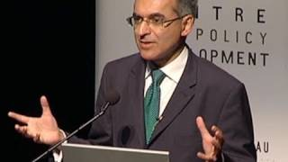 What's Nature's Economic Value? - Pavan Sukhdev