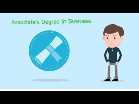 How to Get a Business Development Job | Career Advice