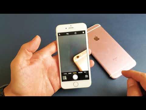 SEGERA TURN OFF !! 7 Setting iPhone ini.