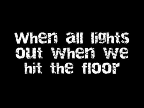 Shake It Up - Breakout Lyrics