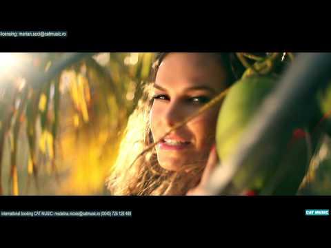Anna Lesko - Ia-ma (Official Video)