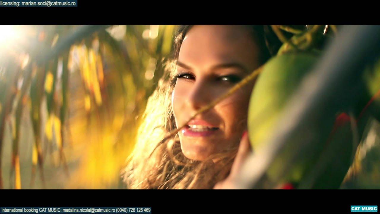 Anna Lesko - Ia-ma (Official Video) - YouTube
