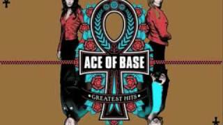 Ace of Base - Lucky Love 2009