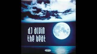 DJ Alvin - The Beat (2Smoke Remix) (2004)