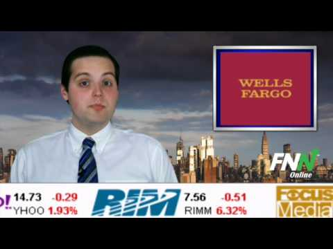 Wells Fargo Pays SEC Over $6.5 Million
